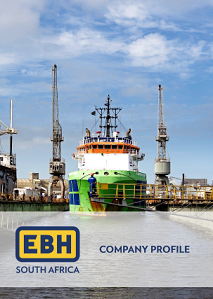 ebhprofilecover